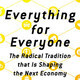 "Nathan Schneider: ""Everything for Everyone"" Denver Book Launch"