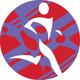 IPHY Colloquium: Pac-12 Concussion Coordinating Unit