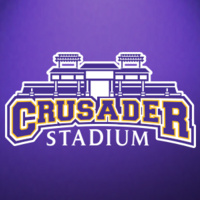 Crusader Stadium