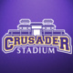 NCAA Quarterfinals - CRU Football will host Saint John's