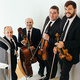 The Amernet String Quartet & violist Chauncey Patterson present Mozart's Great Quintets