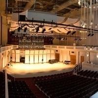FIU Music Afternoon Recitals (Departmental Recital)