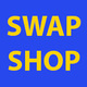 Webster University Sustainability Hosts Swap Shop