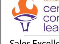 Sales Excellence Suite