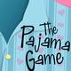 The Pajama Game - LIVE