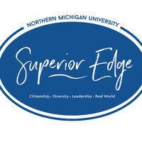 Superior Edge Orientation