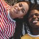 Feel Better Workshops Drop-In - USC Student Health