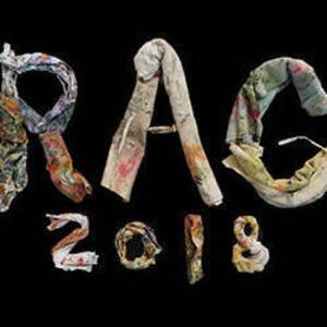RAG: 2018