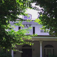 Alpha Kappa Psi Information Sessions
