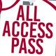 "All-Access Pass Series: ""Stop Making Sense"""