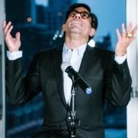 Some Styles of Masculinity Part I: Rock Star (Gregg Bordowitz)
