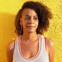 Visiting Writers Series: Aisha Sabatini Sloan