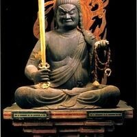 The Study of Ritual in Tantric Buddhism