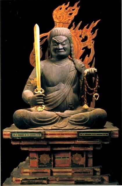 The Study of Ritual in Tantric Buddhism > Event Details