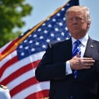 President Trump: A Danger to the Republic?