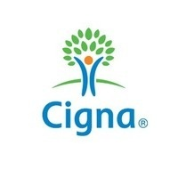Cigna Information Session