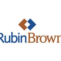 RubinBrown Meet and Greet