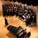 UT Women's Chorale Concert
