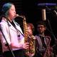 UT Jazz Big Band Fall Concert