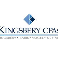 Kingsbery CPAs Meet & Greet