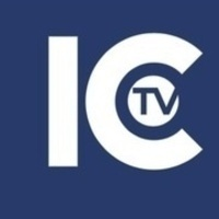 ICTV Recruitment Night - Fall 2018