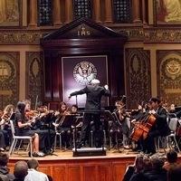 Georgetown University Orchestra