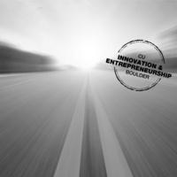 Silicon Flatirons - Crash Course: GDPR Compliance
