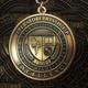 Certified Student Leader Program Info Session