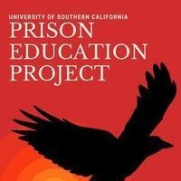 PRISION EDUCATION PROJECT INFO SESSION