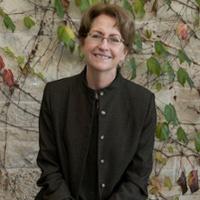 Anne Hanley Book Reception