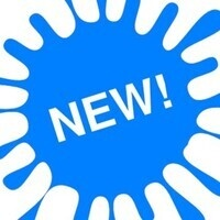 New Student Organization Interest Session