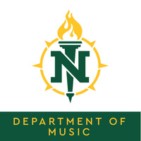 NMU Orchestra with Sault Sainte Marie