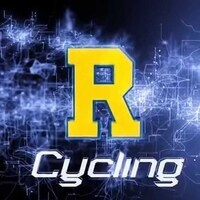Cycling Team: General Interest Meeting