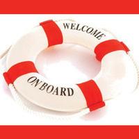 SMART Onboarding Training (BTSMT1-0010)