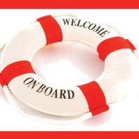 CANCELLED - SMART Onboarding Training (BTSMT1-0018)