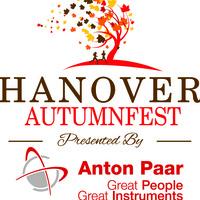 Hanover AutumnFest