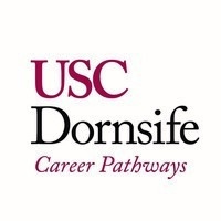USC Dornsife Career Pathways Work it Series | Close it: Salary negotiation and job offers