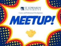 MeetUp: Careers in StartUps