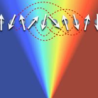 """Saturday Physics Series Lecture, """"Quantum Glasses"""""""