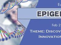 European Conference on Epigenetics