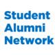 Student Alumni Network Meeting