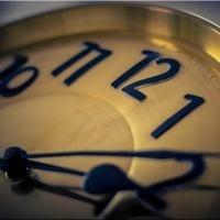 Dissertation/Treatise Pre-Defense Format Review Deadline