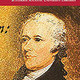 Alexander Hamilton: Blood, Honor and Politics in Early America