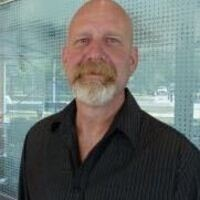 Fall Speaker: Jonathon Larson Presents on Health Disparities & Mental Health