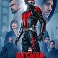 Film: Ant-Man