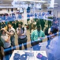 MIT Policy Hackathon: We the Future