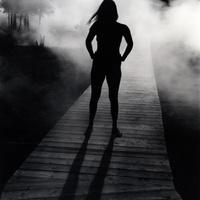 """""""Judy Dater: Only Human"""" Artist Walkthrough"""