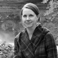 GLCA New Writers Award Reading: Emily Fridlund