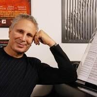 Master Class with Composer John Corigliano