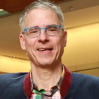 Psychology Colloquium: Christof Koch, Ph.D., Allen Institute for Brain Science